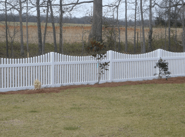 picket_fence_company_charlotte