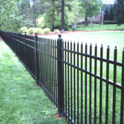 aluminum_fencing_company_charlotte_nc