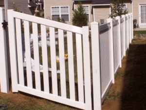 commercial_fence__installers_charlotte