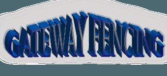 Gateway Fencing